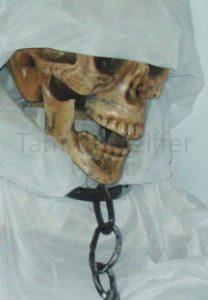 Mr Bones | Image 1