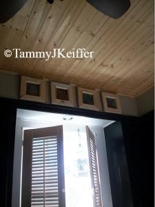 kitchen Area   Image 2